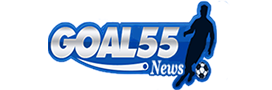 Goal55 News